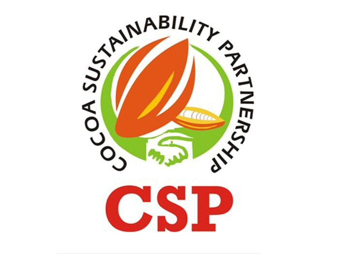 Cocoa Sustainability Partnership